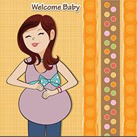 accompagnamento gravidanza